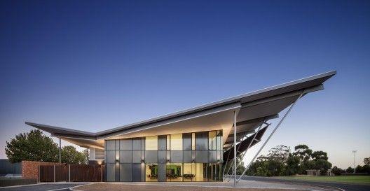 Modern home design Vancouver Calgary
