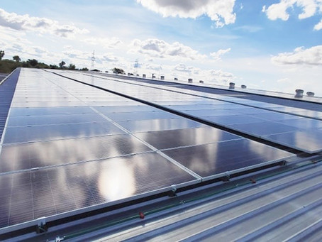 Why Solar Makes Sense for Indian SMEs - Part 2