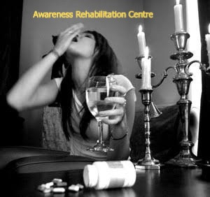 """India""""s first systematic Luxury Rehabilitation Centre and Most Recovery Nasha Mukti Kendra 