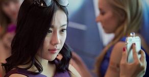 4 เรื่องที่คนต่างชาติมักเข้าใจผิด!! เพราะการเข้าถึงตลาดจีน ต้องใช้แพลทฟอร์ม