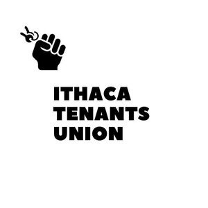 Ithaca Tenants Union: What's next?