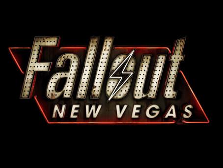 Recensione | Fallout New Vegas