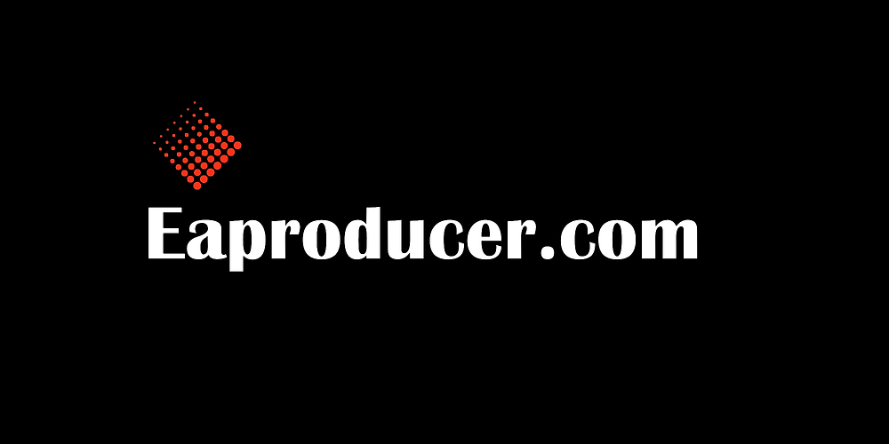 Brand new website about Forex Trading, EA coding www.eaproducer.com