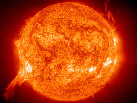 Nuclear Fusion: Progress, Problems, and Possibility