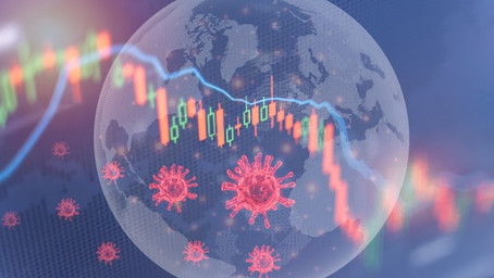Covid-19 Döneminde Küresel Tedirginliğin Türkiye Ekonomisinde Değiştirdikleri