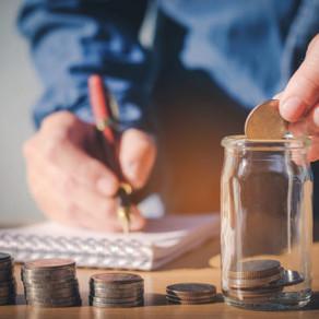 6 tips para aprender a administrarte