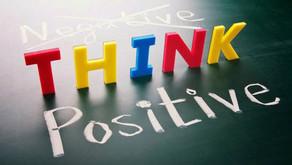 5 tips for transforming negativity into progress!