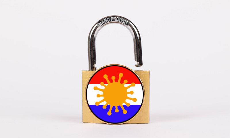 Bald Lockerung des Lockdowns in den nördlichen Provinzen?