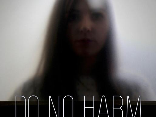 Do No Harm short film review