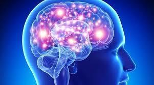 Mejora tu mente para mejorar tu rendimiento