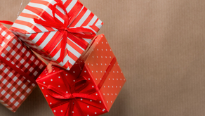 Top 5 Gifts for Someone who is Grieving