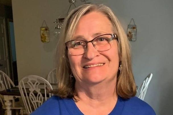 "Obituary: Pamela ""Pam"" Kay Oliver, 58"