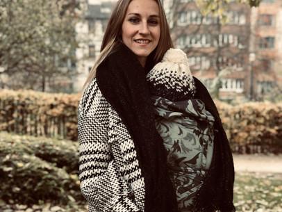 L'Interview de Françoise [5]
