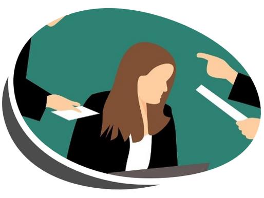Aplicabilidad de la Ley de acoso laboral a pasantes y aprendices