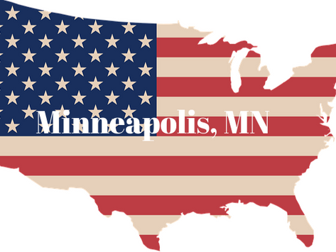Minneapolis Housing Market 2019: Home Prices, Trends & Forecasts