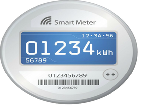Smart Meter Rollout Update from Ofgem