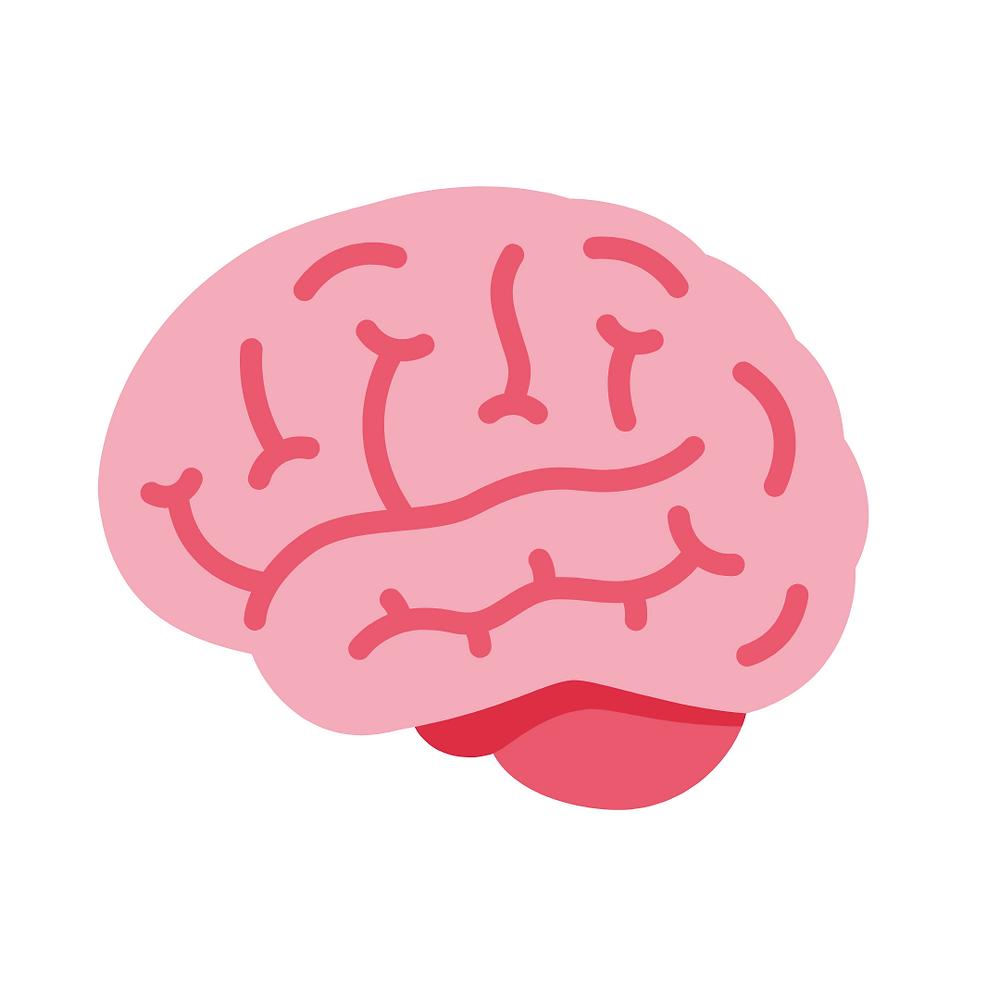 mindful brein mindfulness voor kinderen