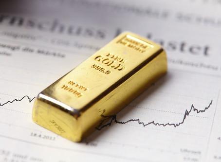 Cara Hitung Keuntungan Lewat Harga Buyback Emas Antam
