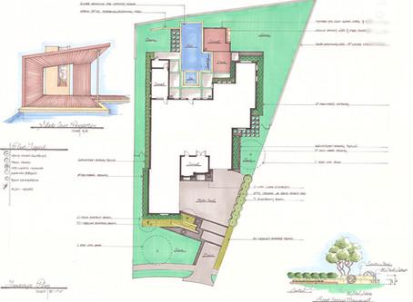 The Principles of Landscape Design