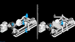 Managing a manufacturing plant through the coronavirus crisis