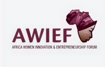 Caban Appointed Corporate Advisors for African Women Innovation & Entrepreneurship Forum