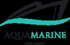 Крюинговая компания AquaMarine