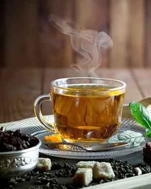 Herbal Teas.jpg