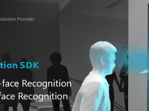 New Era of Biometric Authentication