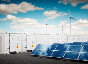 Yenilenebilir Enerjinin Yol Haritası: Yolculuk (#4)