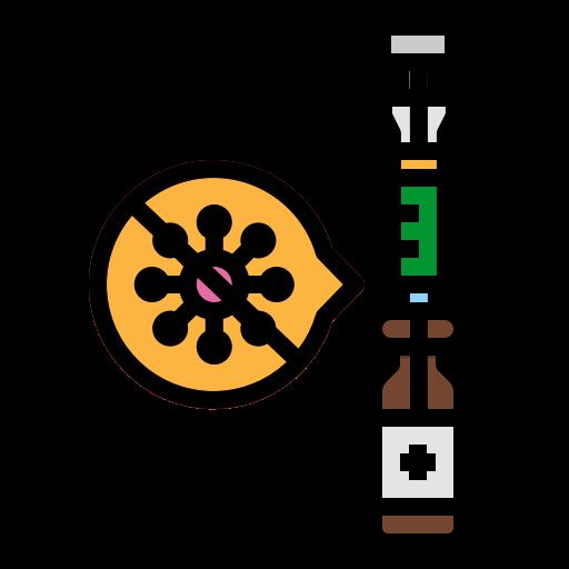 5859231 - drug drugs injection syringe vaccine