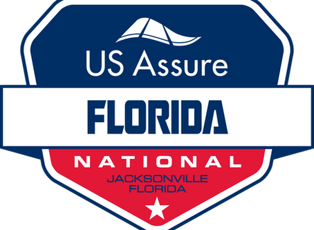 US Assure to Title Sponsor Florida National