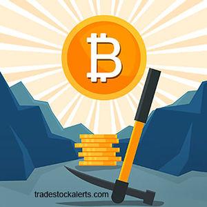 Free Best Bitcoin Cloud Mining BTC Generator Miner Sites Online