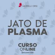 Curso de Jato de Plasma.jpg