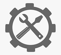 145-1450905_technical-support-tech-suppo