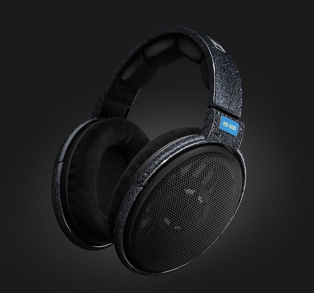 SoundBurst Studios | Audio Mixing