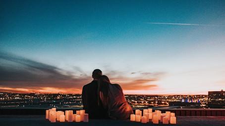 Curbing Social Media Addiction For The Sake Of Relationships