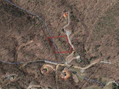83 Gobbler Ridge Drive Arden, NC 28704