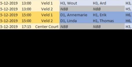 UPDATED Jury & Referee Schema 2019 part 1