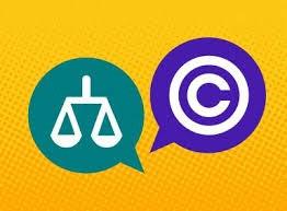 O direito autoral na comunicação visual