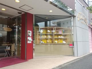 ピアノ探訪 第12回【土気のスタインウェイ】