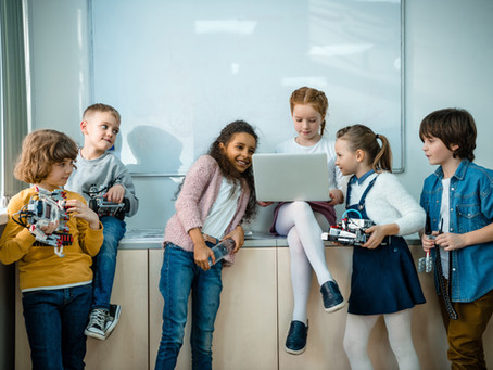 What is flipped learning, and how to flip your physical or online classroom effectively