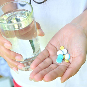 Болезнь и ее лечение