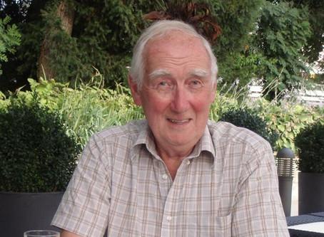 John Brant