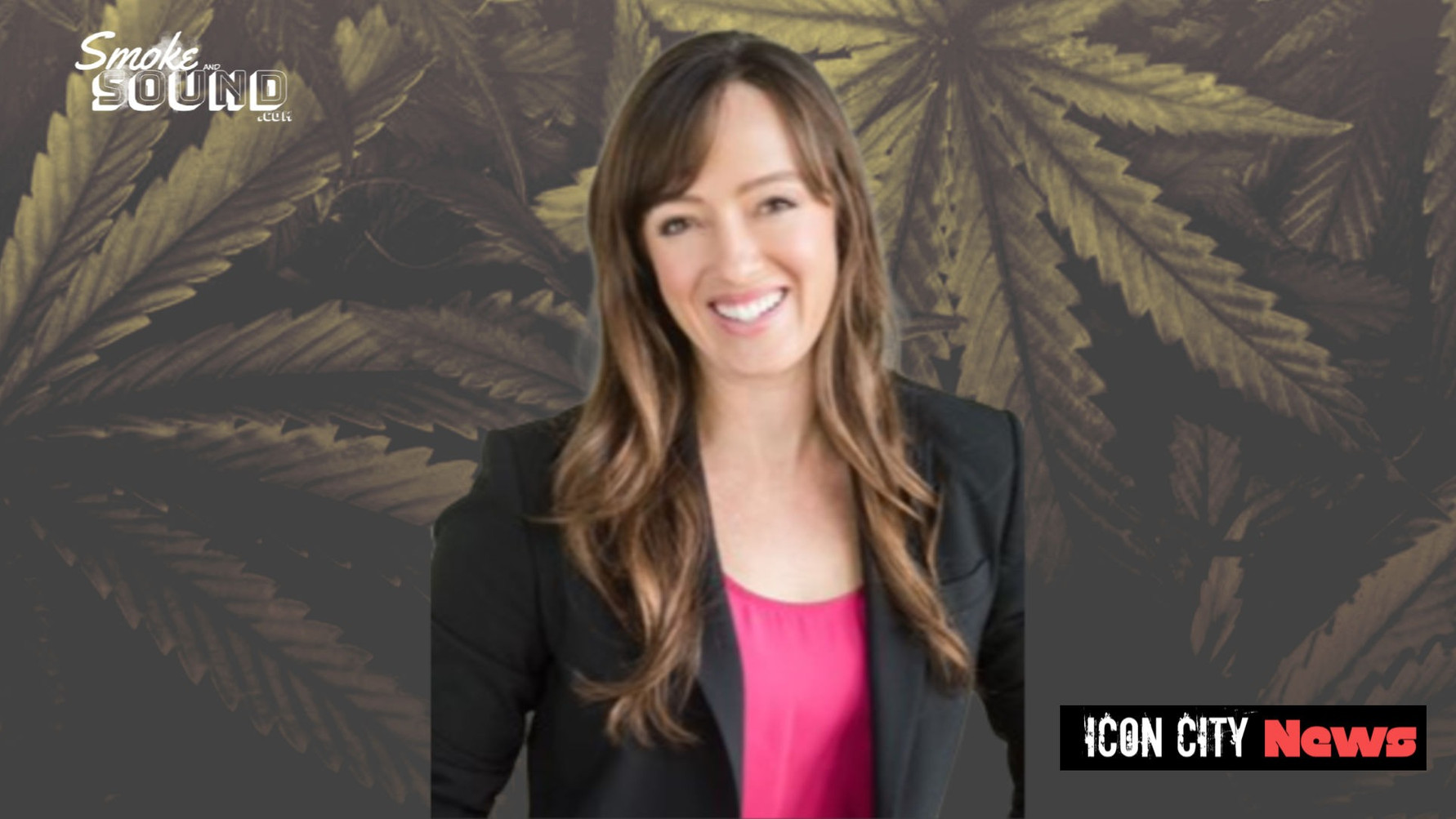 Cannabis Word Expo Rescheduled