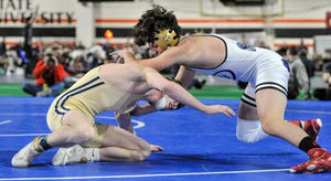 Fresno State Adds Multiple Time Idaho State Champion to