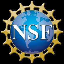 Kara wins NSF fellowship
