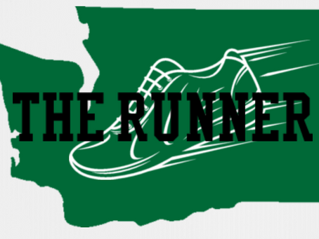 Track Preview 2020: Top 1B Girls Distance Runners