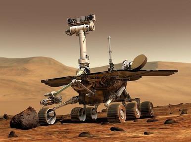 """NASA's """"Tree"""" to Mars with Perseverance: MOXIE"""