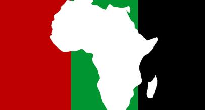 O problema do Pan-Africanismo