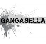 Tweede ronde 2B@ Suburbs en Gangabella!!